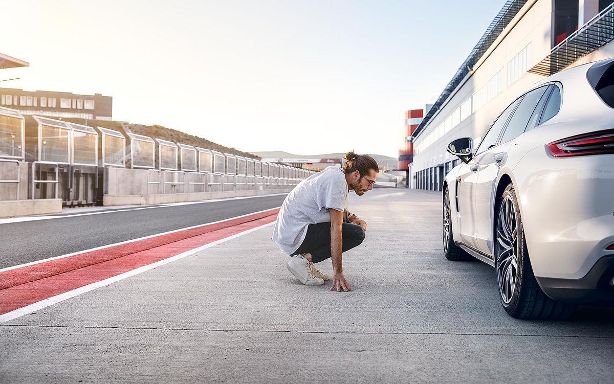 Wyrok sądu: Porsche do zwrotu