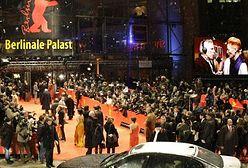 Berlinale 2010: gala otwarcia festiwalu