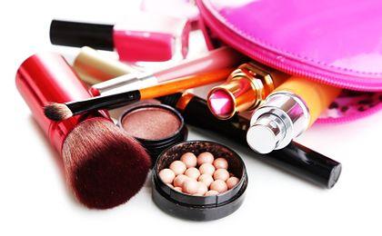 Sprzedaż kosmetyków będzie rosła