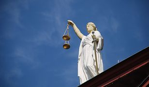 Frankowicze mogą walczyć z bankami o sprawiedliwość w sądzie