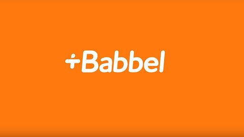 Babbel. Wygodna aplikacja do nauki języków