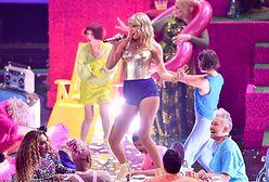 MTV VMA 2019: Wyniki. Taylor Swift, Ariana Grande i Billie Eilish z taką samą liczbą nagród