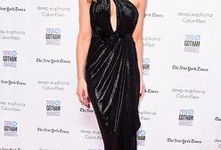 Kate Beckinsale to kobieta idealna?