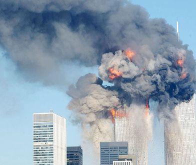 Atak na WTC. Mija 19 lat od zamachu