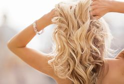 Baby hair - co zrobić, żeby włosy rosły szybciej?
