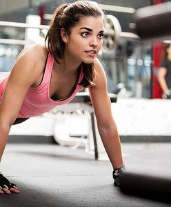 Trening funkcjonalny - na czym polega? Zasady, ćwiczenia, korzyści
