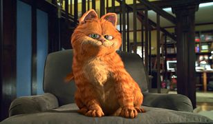 """Program TV na dziś - """"Poznaj naszą rodzinkę"""", """"Garfield"""" i """"Ojciec chrzestny 2"""" w sobotę [19-01-2019]"""
