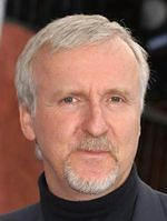 James Cameron o katastrofie w Hiroszimie