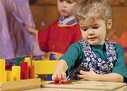 UOKIK: co trzecia zabawka może być niebezpieczna!