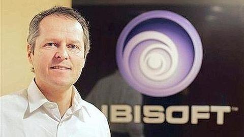 Ubisoft wkracza na rynek efektów specjalnych