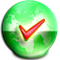 Download Hash Verifier icon