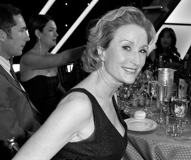 Lisa Banes miała 65 lat