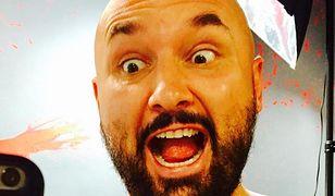 """Patryk Vega zapowiedział nowego """"Pitbulla"""". Znamy datę premiery"""