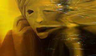 Splat!FilmFest. Festiwal filmowy dla fanów grozy i science fiction