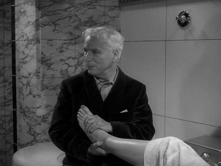 Filmy Chaplina - polski zwiastun