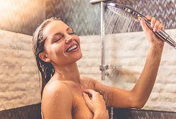 Zapomnij o płynach do higieny intymnej. Mogą wywołać infekcję