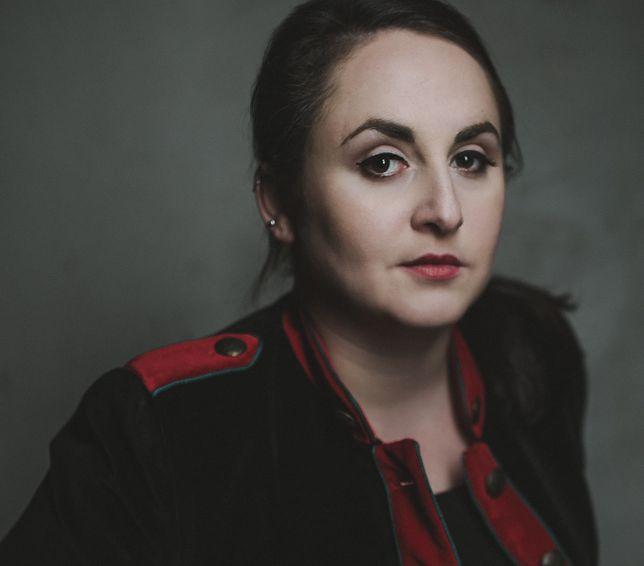 """""""Kotka i Generał"""" - premiera w maju 2019 roku."""