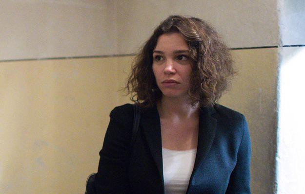 Córka Borysa Niemcowa uciekła z Rosji