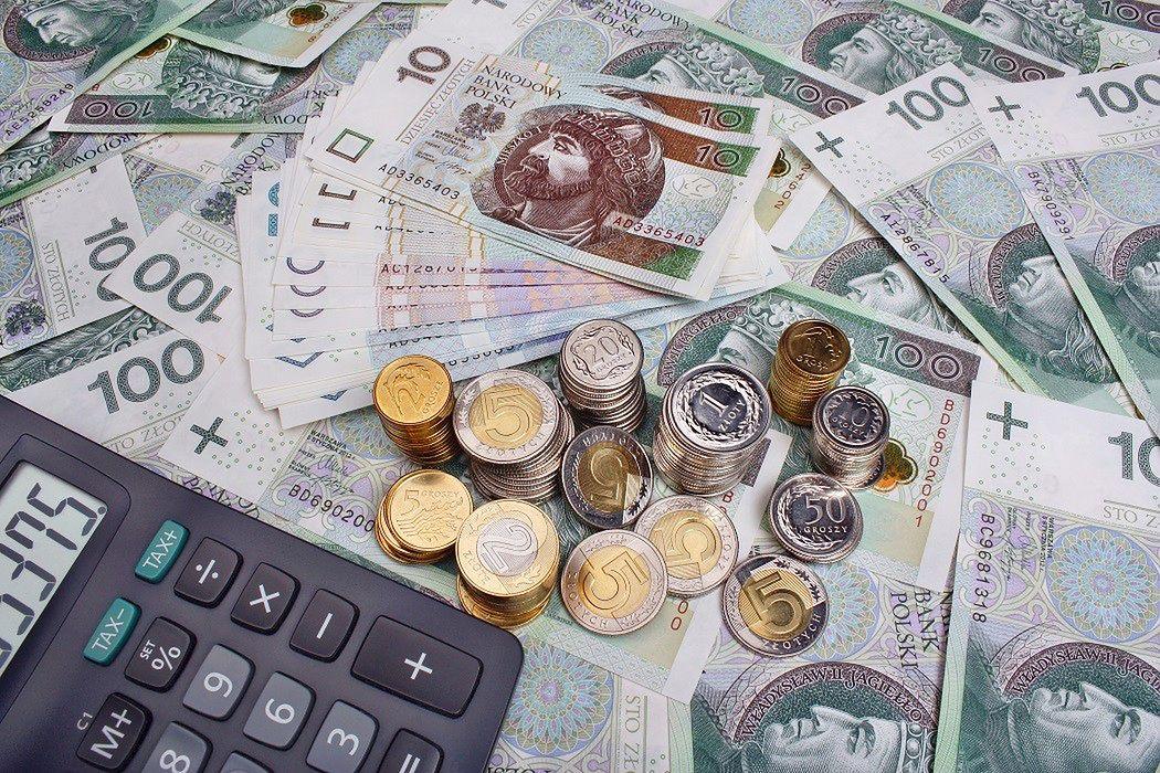 Około 2,6 tys. projektów zgłoszonych w III edycji budżetu obywatelskiego