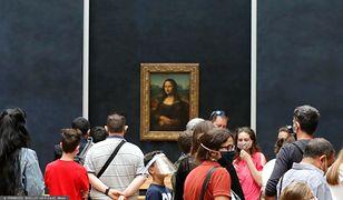 Ród geniusza. Odnaleziono 14 potomków rodziny Leonarda da Vinci
