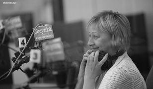 Prokuratura bada okoliczności śmierci Agnieszki Dymeckiej. Jej brat ma być przesłuchany