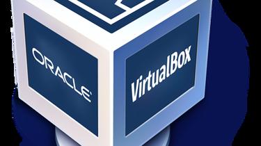 [virtualbox] phpVirtualBox
