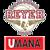 Umana Reyer Wenecja