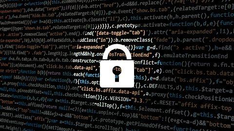 Nowości w Firefox Send: jak chronić pliki hasłem?