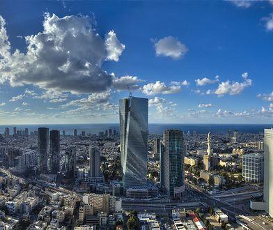 Trzeba przyznać, że decyzja, żeby Eurowizja 2019 odbyła się w Tel Awiwie to strzał w dziesiątkę