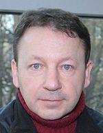 Zbigniew Zamachowski rozbił auto