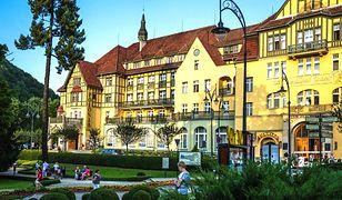 Kameralne miasteczka. Spędź weekend w Polsce