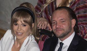 """Emil Stępień podejrzany o oszustwo. Jest oświadczenie producenta """"Pitbulla"""""""