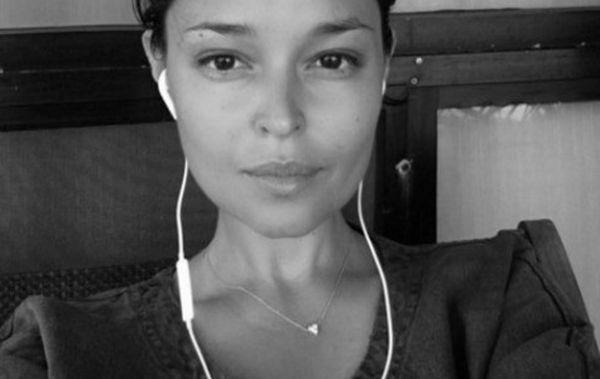 Zmarła Stella Baranowska, rosyjska aktorka. Niektórzy nie wierzyli w jej chorobę