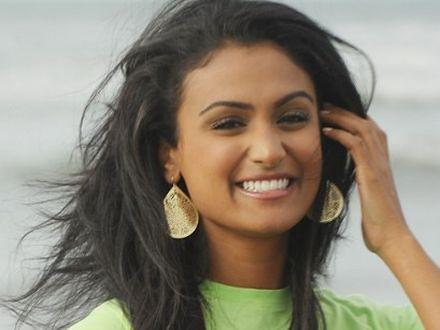 Hinduska po raz pierwszy zdobyła tytuł Miss Ameryki