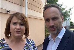 """""""Dzieci się wypowiedziały"""". Są wyniki kontroli w Nowym Dworze Gdańskim"""