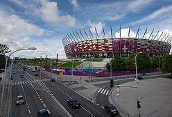 Koncerty i wielkie imprezy na polskich stadionach - czy to się opłaca?