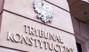 Strajk kobiet. Prawnicy z UAM chcą dymisji Justyna Piskorskiego