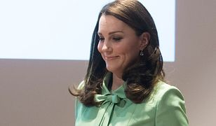 Księżna Kate ma na swoim koncie kilka związków