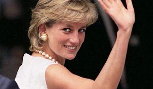 Księżna Diana nie polubiłaby Meghan i Kate?