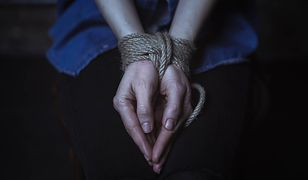 To niedopuszczalne, żeby ofiara przemocy seksualnej przy zgłaszaniu sprawy odbijała się od drzwi do drzwi