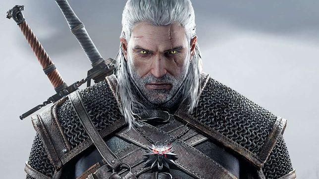 Niektórzy pisali na Twitterze Lauren S. Hissrich, że Geralt będzie czarnoskórym gejem