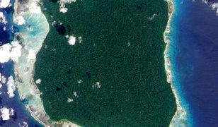 Wyspy, na których nigdy nie chciałbyś zamieszkać