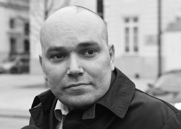 Wiadomo, gdzie zostanie pochowany Tomasz Kalita