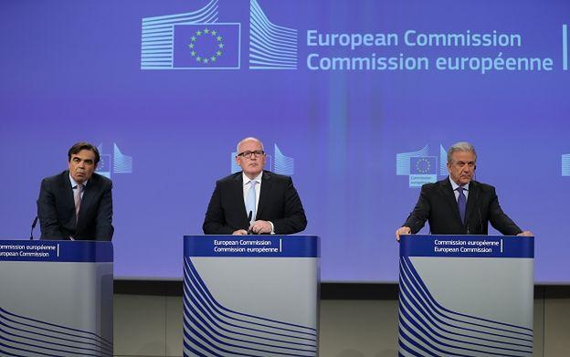 PiS pociągnie Komisję Europejską przed Europejski Trybunał Sprawiedliwości za pozatraktatowe procedury wobec Polski?