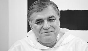 Maciej Zięba nie żyje. Politycy składają kondolencje