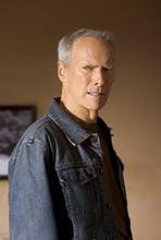 Clint Eastwood rozwiódł się