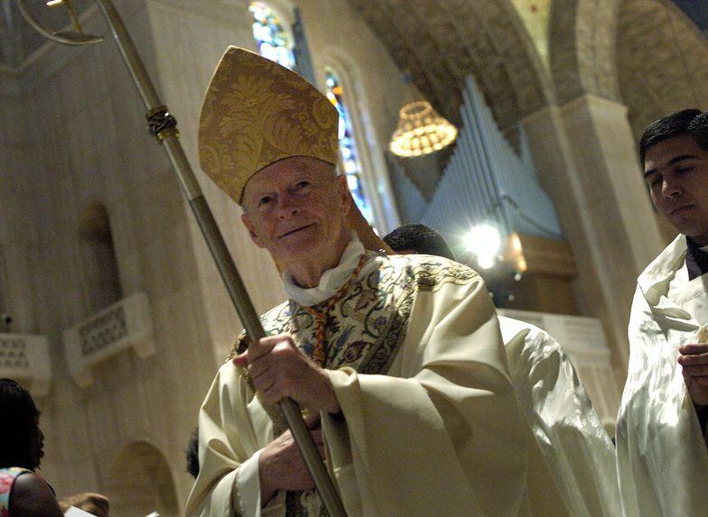 Trzęsienie ziemi dla Kościoła. Watykan opublikował wstrząsający raport