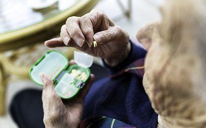Bezpłatne leki dla seniorów. Kto może wystawić receptę?