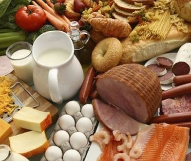 UW otwiera podyplomowe studia Kultura Kulinarna