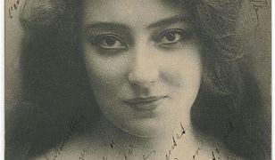 Śpiewała na warszawskiej ulicy, swoim głosem podbiła Broadway [zdjęcia]